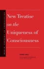 New Treatise on the Uniqueness of Consciousness - Book