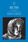 Ruth : A New Translation with Introduction and Commentary - Book