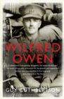 Wilfred Owen - eBook