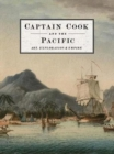 Captain Cook and the Pacific : Art, Exploration and Empire - Book
