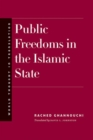 Public Freedoms in the Islamic State - Book
