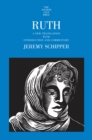 Ruth : A New Translation with Introduction and Commentary - eBook