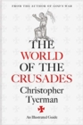 The World of the Crusades - Book