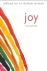 Joy : 100 Poems - Book