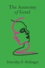 The Anatomy of Grief - Book