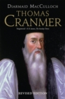 Thomas Cranmer : A Life - Book