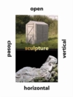 Sculpture Vertical, Horizontal, Closed, Open - Book