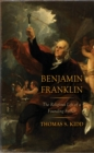 Benjamin Franklin : The Religious Life of a Founding Father - eBook
