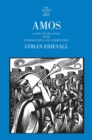 Amos : A New Translation with Introduction and Commentary - eBook