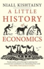 A Little History of Economics - Book