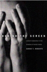 Behind the Screen : Content Moderation in the Shadows of Social Media - Book