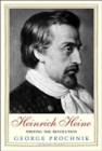 Heinrich Heine : Writing the Revolution - Book