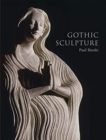 Gothic Sculpture - Book