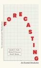 Forecasting : An Essential Introduction - Book