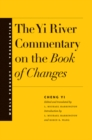 The Yi River Commentary on the Book of Changes - eBook