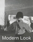 Modern Look : Photography and the American Magazine - Book