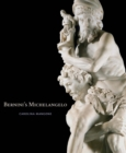 Bernini's Michelangelo - Book