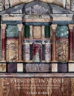 Painting in Stone : Architecture and the Poetics of Marble from Antiquity to the Enlightenment - Book