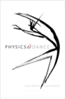 Physics and Dance - Book