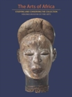 When Metaphor Becomes Material : Studying the Art of Africa at the Virginia Museum of Fine Arts - Book