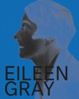 Eileen Gray, Designer and Architect - Book