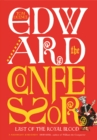 Edward the Confessor : Last of the Royal Blood - eBook