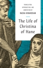 The Life of Christina of Hane - eBook
