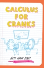 Calculus for Cranks - eBook