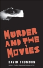 Murder and the Movies - eBook