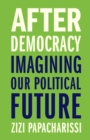 After Democracy : Imagining Our Political Future - eBook