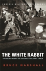 The White Rabbit - Book