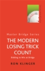 The Modern Losing Trick Count - Book