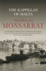 The Kappillan of Malta - Book