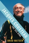 Jacques Cousteau - eBook