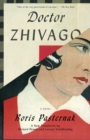 Doctor Zhivago - eBook
