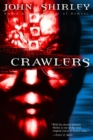 Crawlers - eBook