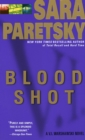 Blood Shot - eBook