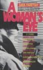 Woman's Eye - eBook