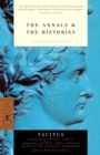 The Annals & The Histories - eBook
