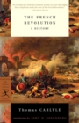 French Revolution - eBook