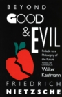 Beyond Good & Evil - eBook