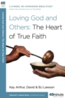 Loving God and Others - eBook
