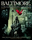 Baltimore, - eBook