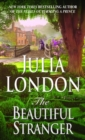 Beautiful Stranger - eBook