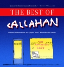 The Best of Callahan - eBook