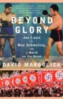 Beyond Glory - eBook