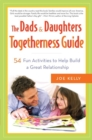 Dads & Daughters Togetherness Guide - eBook
