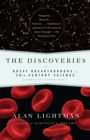 Discoveries - eBook