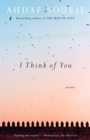 I Think of You - eBook