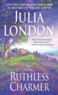 Ruthless Charmer - eBook